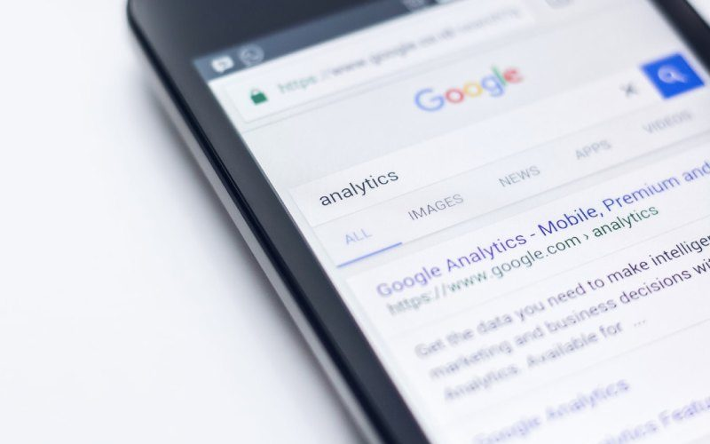 telefon google
